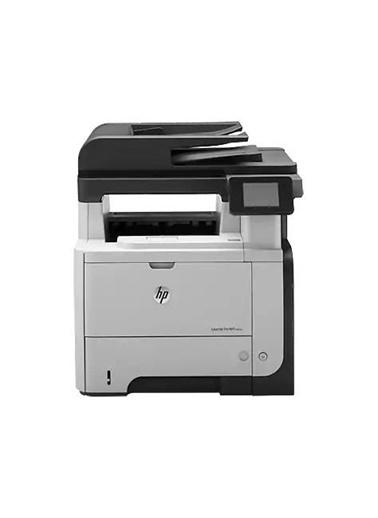 HP A8P80A M521DW Mono Lazer AIO A4 Mono Fotokopi Tarayıcı Renkli